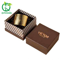 2017 high quality gift box for jewelry