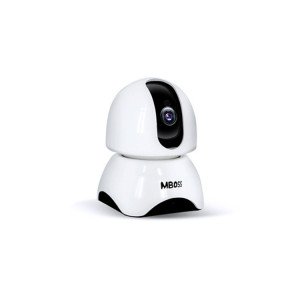 Latest Yoosee Mini 1080P Security Camera Syste