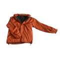 men's ski jacket waterproof breathable jacket