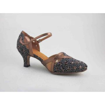 Ladies ballroom shoes UK