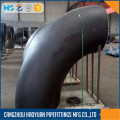 LR 90 Degree DN800 SCH40 Welded Elbow