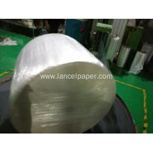 Customized for Bulk Napkin Tissue 100% pulp paper tissue supply to United States Factory