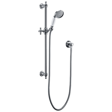 Nice design Bathroom accessories Shower Set
