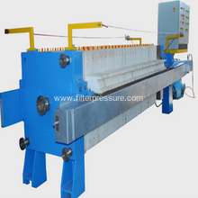 Durable Filter Cloth For Filter Press Industry