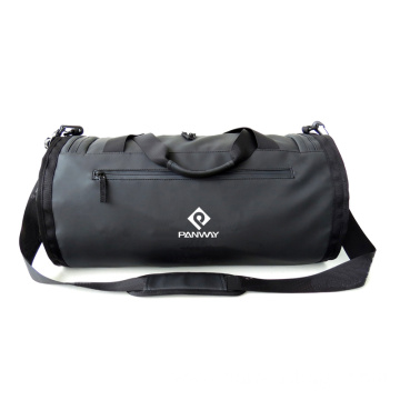 Reliable for Travel Duffel Bag,Duffle Bag,Small Duffle Bag Manufacturers and Suppliers in China Large Capcity Waterproof Outdoor Travel Bag export to Malta Manufacturer