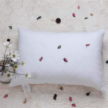 Luxury Hotel Collection Sleeping Polyester Pillow
