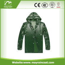 Good Quality Cheap PVC Rain Suits