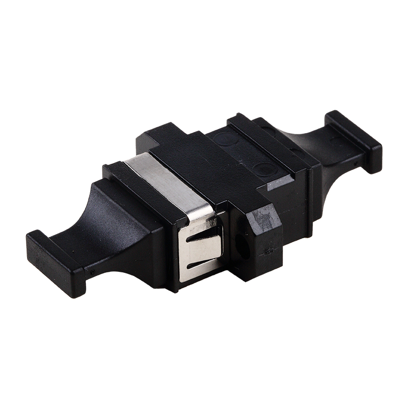 High Quality MPO/MTP Fiber Optic Adapter