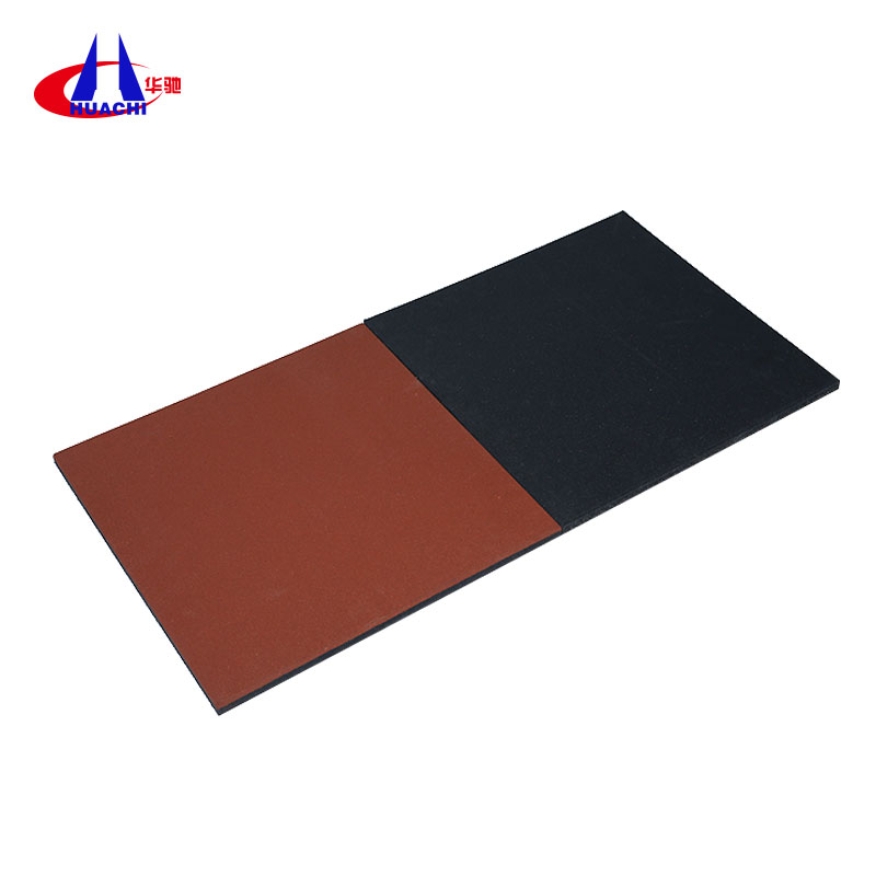 Rubber Mats For Gym