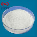 Thickener agent hpmc for thickener agent