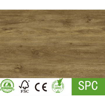 Pure SPC Flooring Reviews