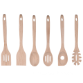 Best wooden cooking utensils