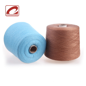 Consinee best 100 cashmere knitting yarn wool