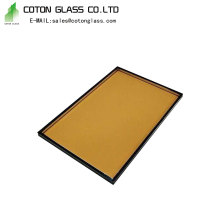 Buy Replacement Double Pane Glass