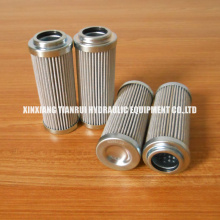 China Manufacturers for Filtrec Hydraulic Filters Replacement Filtrec Hydraulic Oil Filter Element D111G10AV export to Lithuania Factories