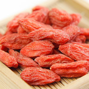 China Manufacturers for China Super Class Wolfberry,Super Goji Berries,Bulk Super Goji Berries,Organic Super Goji Berries Manufacturer Zhongning Super Class Wolfberry export to Guyana Factory