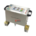 Portable Point-type Shot Peening Marking Machine