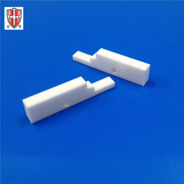 high compression zirconia ceramic tile brick