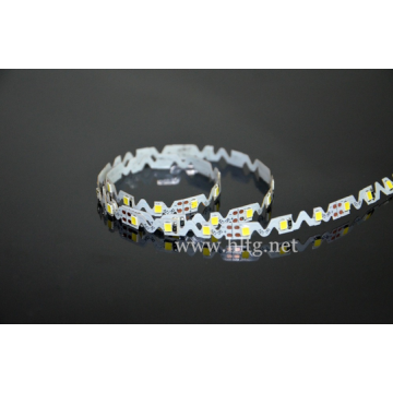 Best Sellers Led Strip Smd335 Ac220v Ac110v Smd 3014