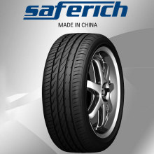 China for UHP Tyres 225/40ZR18 92V farroad PCR export to Libya Exporter
