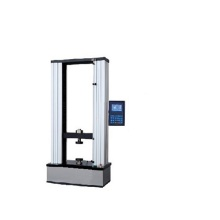 10KN Digital Display Electronic Universal Testing Machine