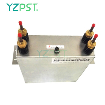 Low price of Modern design Professional capacitor
