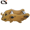 2018 New arrival 6ton excavator hydraulic quick hitch