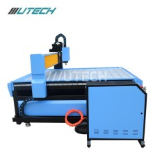 hard wood cnc router