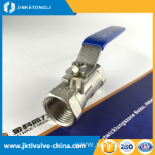 new products heating system professional research gost 3 inch flanged ball valve