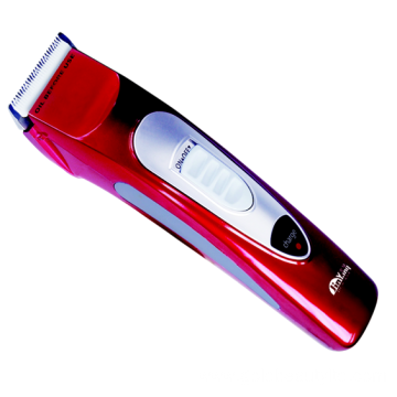 Low Price Electric Cordless Customized hair trimmer