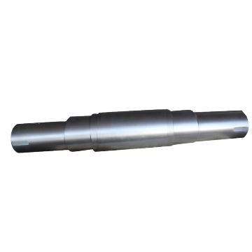 34CrNiMo6 helicar gear shaft