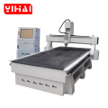 3D Woodworking cnc Router machines