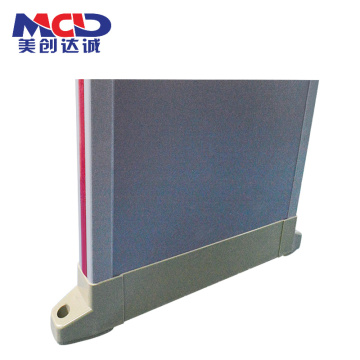 High-Quality 2019 Newest Through Metal Detection Door MCD600