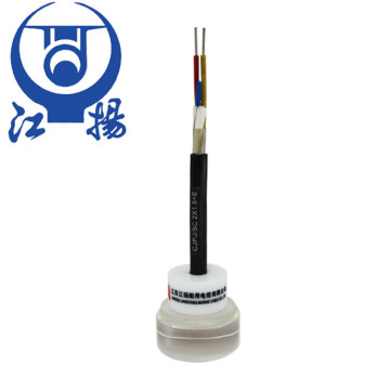 Shipboard IEC Low Voltage Power Cable