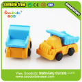 Chinese Eraser Supplier of Fruit Shape Eraser