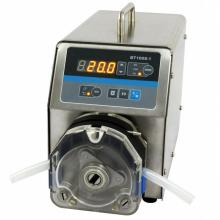 Precise medical 12v dc peristaltic dosing pump