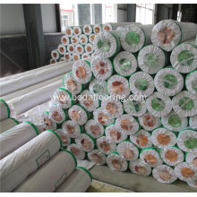 1.4mm pvc roll flooring for home decoration