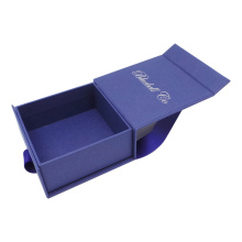 Wholesale Printed Box Customized Jewelry Box Ring Box