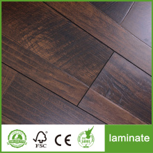High definition Cheap Price for Longlife Long Board Laminate Flooring Long Board Laminate Flooring supply to Indonesia Supplier