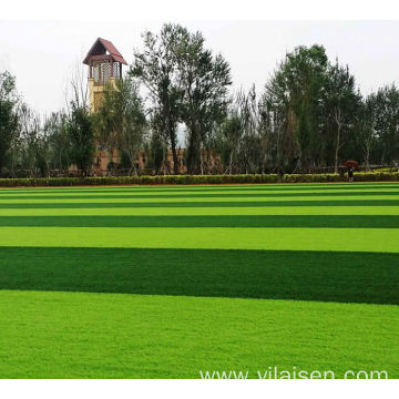 Factory wholesale artificial grass for home garden