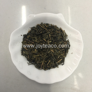 New Age Organic Best Chunmee 9367 Green Tea