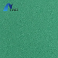 IAAF Approved Synthetic Silicon PU Surafces Layer Coating Water-based Courts Sports Surface Flooring Athletic Running Track