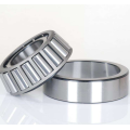 Double Row Angular Contact Ball Bearing (3086313/3313DYM)