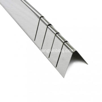 Gas Grill Replacement Stainless Steel Flavorizer Bars