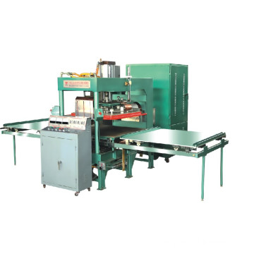 30KW high frequency welding machine