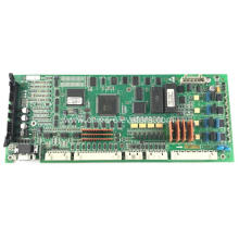 Otis OVF20 Inverter Mainboard GDA26800H1