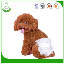 wholesale disposable dog diapers