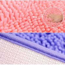 Kitchen Rugs in Solid Color Promotion Throw Rugs