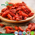 certified organic dried goji berries bulk