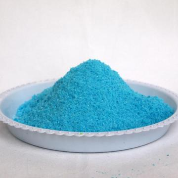 Powder 100% Water Soluble NPK Fertilizer 19-19-19